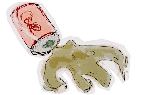 spill2