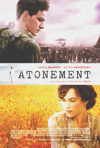 atonement_poster