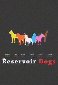 Reservoir-Dogs-Poster-reservoir-dogs-17890890-495-700