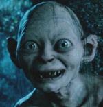 Gollum-Smeagol-smeagol-gollum-14076899-960-403