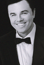 seth-macfarlane-fronts-the copy