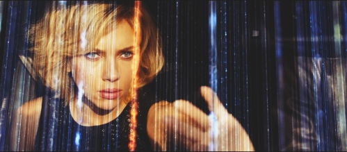 Lucy-2014-Movie