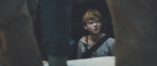 the-maze-runner-trailer-still-thomas-brodie-sangster-2