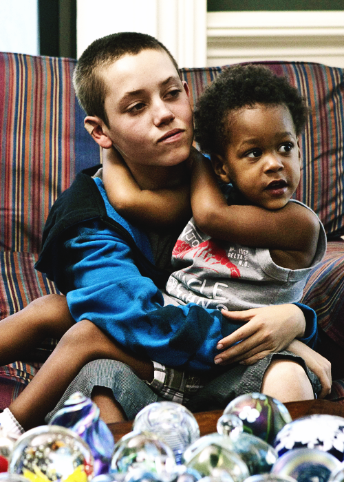 The Unsung Brilliance Of Ethan Cutkosky Films And Coke